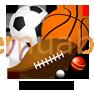 Hobi & Olahraga