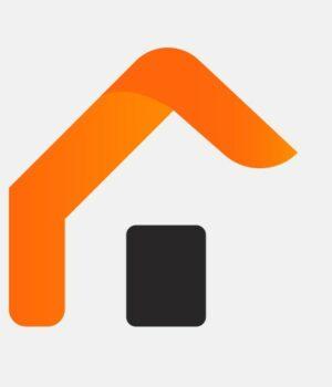 rumah kos online
