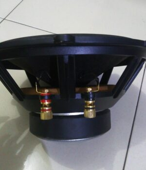 subwoofer cube acoutic