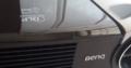 "<span class=""hpt_headertitle"">InFocus BenQ MP525</span>"