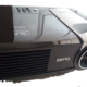 InFocus BenQ MP525