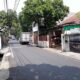 Dijual murah Rumah di Jakarta Pusat.