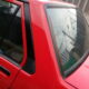 Toyota Corolla GL 84