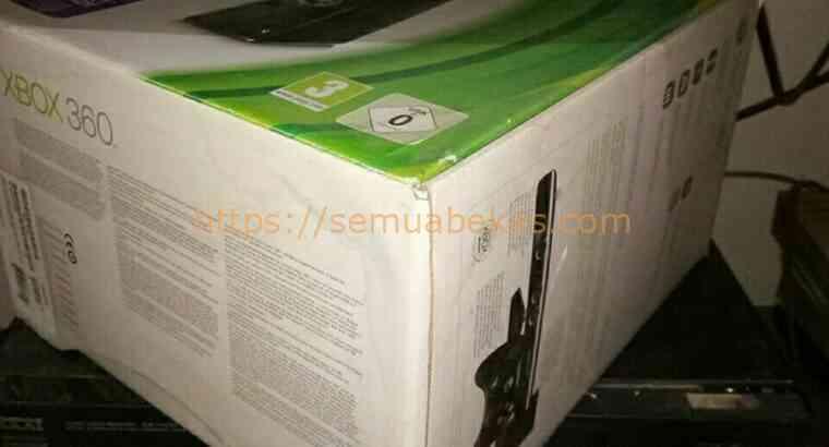 Sony xbox 360