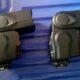 Flash Sunpak PF30x utk canon