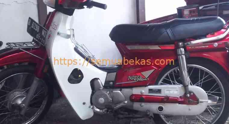 """<span class=""""hpt_headertitle"""">Honda astrea prima 91 antik</span>"""